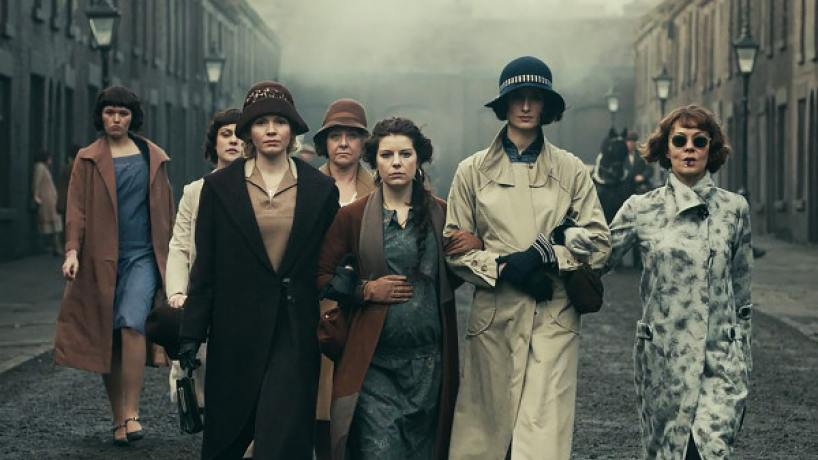 Dont Fuck With Peaky Blinders Colirio Pa Que Vean